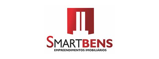 Smart Bens