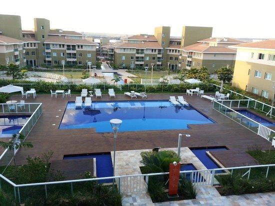 hotel-the-sun