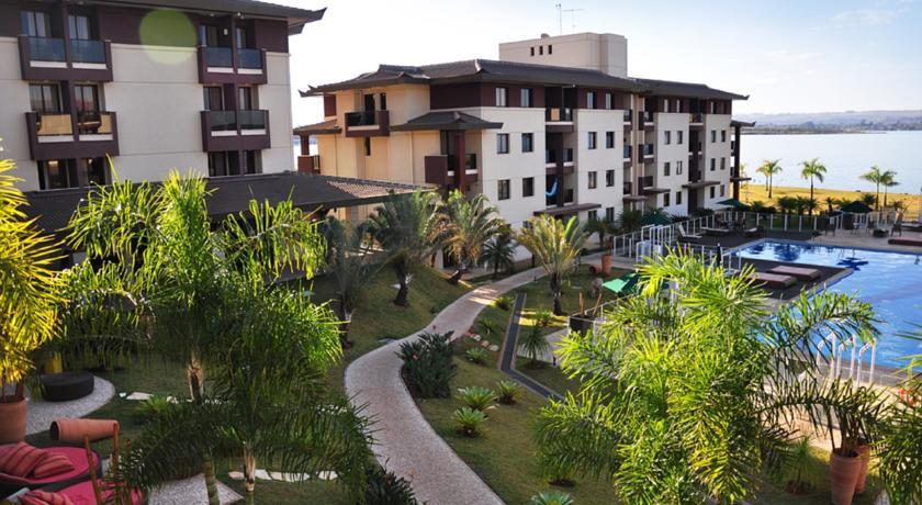 life-resort-hplus-long-stay