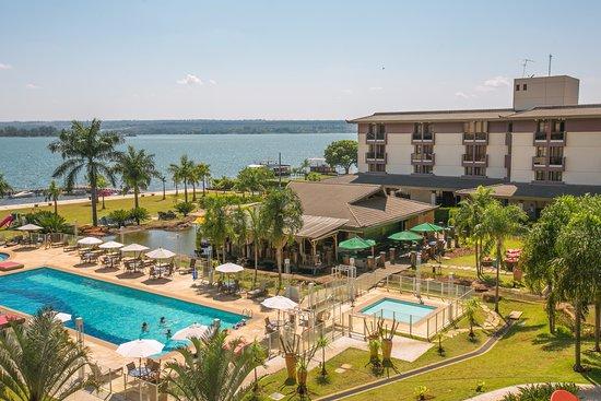 life-resort-hplus-long