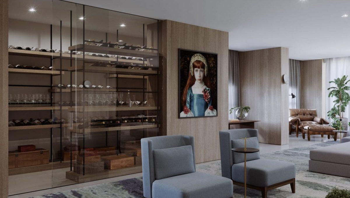Reserva-Newest-Adega-Penthouse