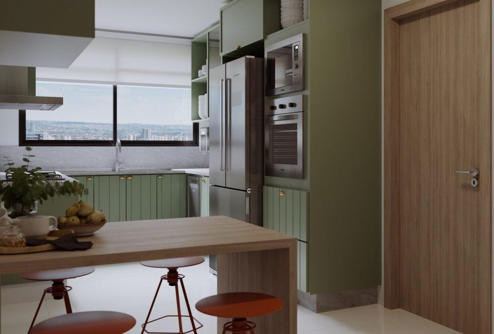 Reserva-Newest-Cozinha-185-