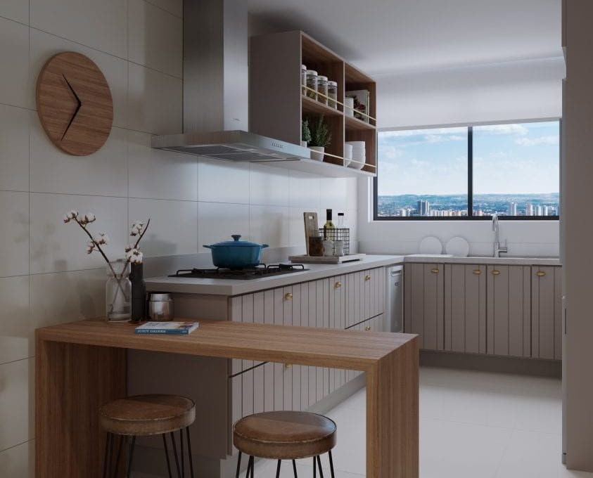 Reserva-Newest-Cozinha-221