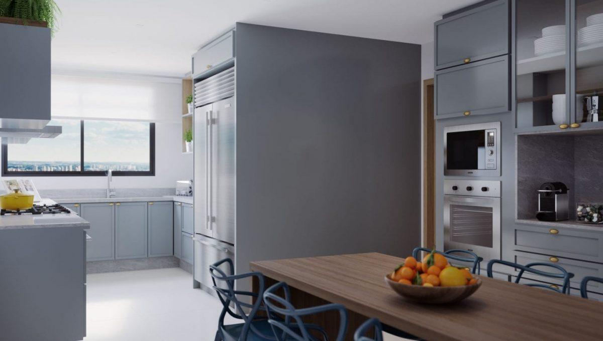 Reserva-Newest-Cozinha-Penthouse