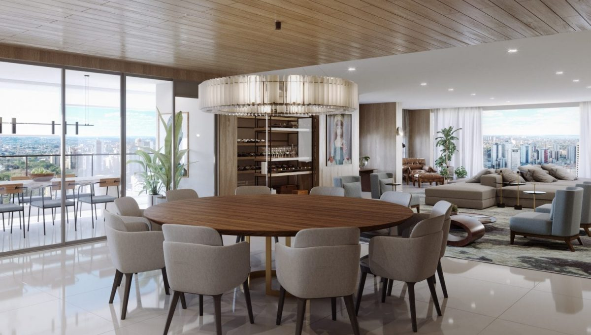 Reserva-Newest-Living-Penthouse