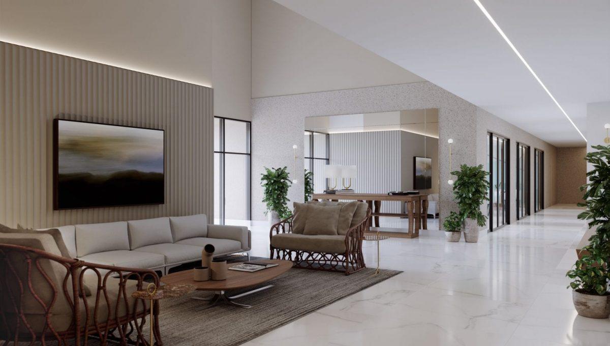 Reserva-Newest-Lobby