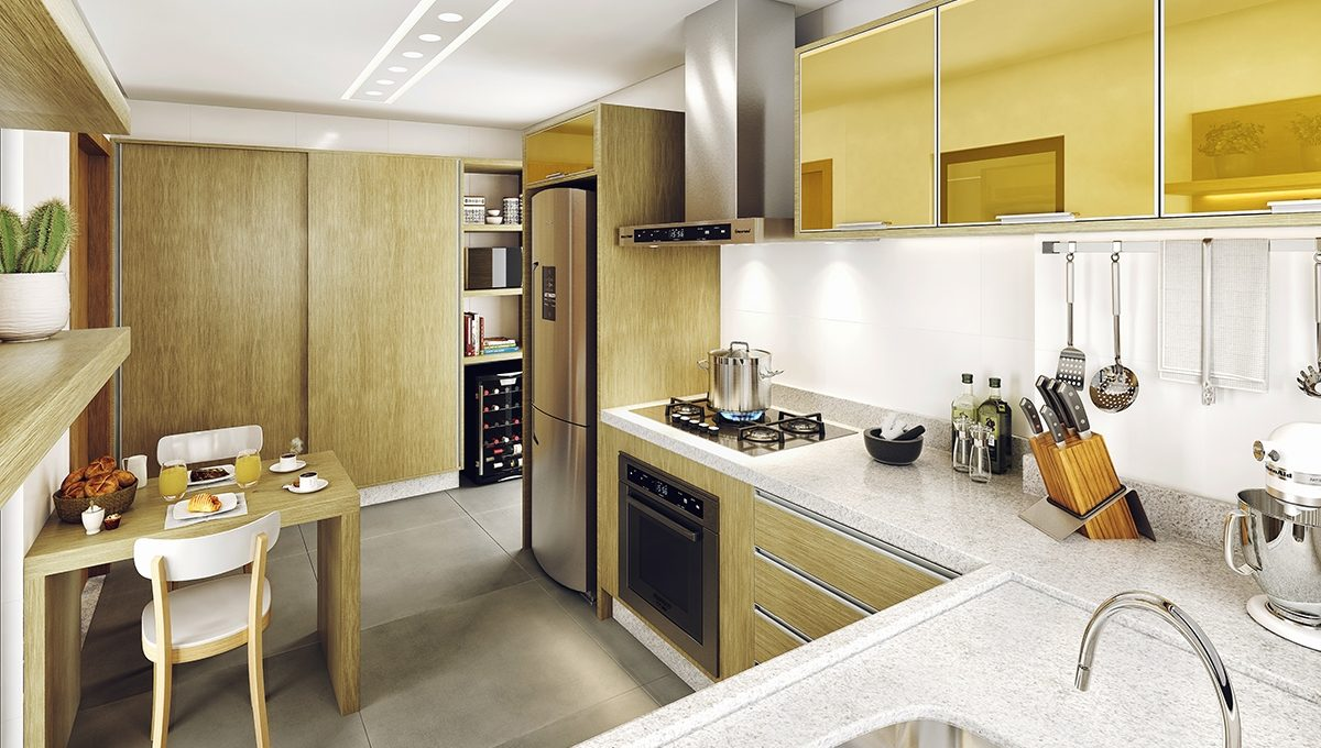 cozinha-final-1[1920x1080]