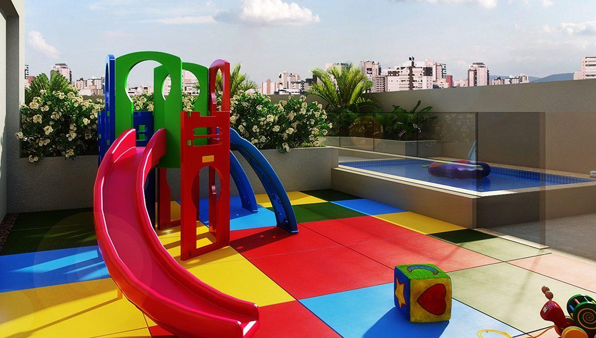 playground[1920x1080]